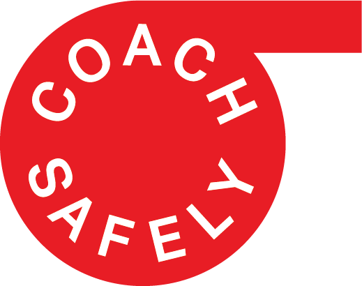 Coach Safely Logo-2347C-01.png