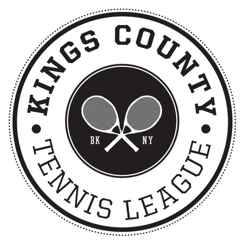 800 x 800 KCTL Logo.png