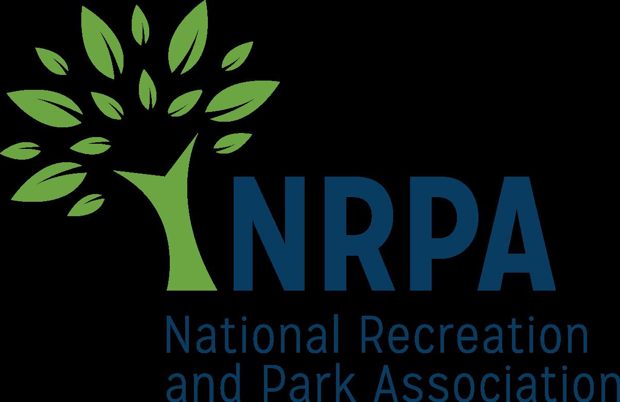 NRPA color logo vertical.png