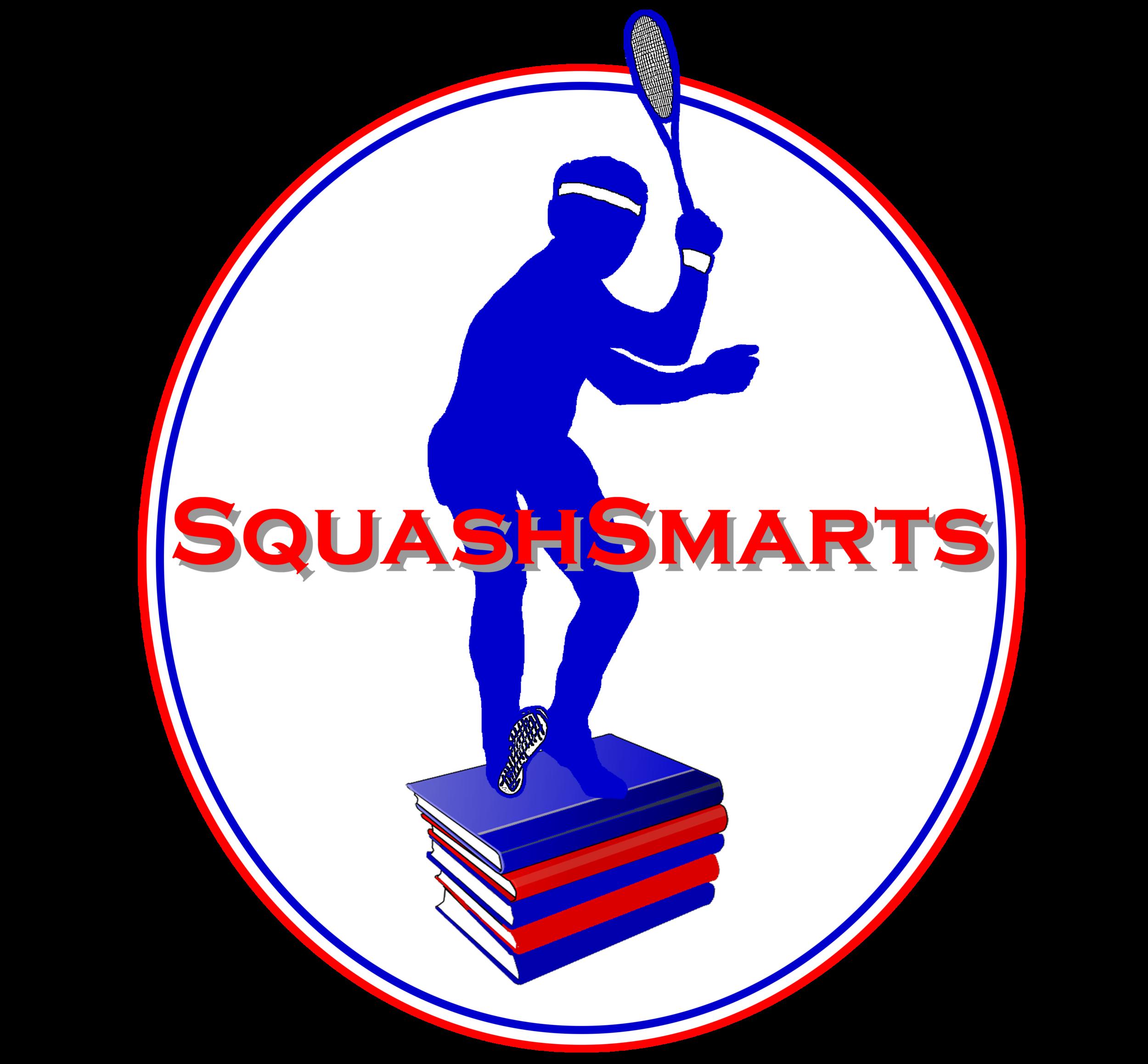 SquashSmartsLogo.png