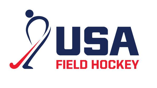 USAFieldHockey.jpg