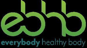 EBHB logo.png