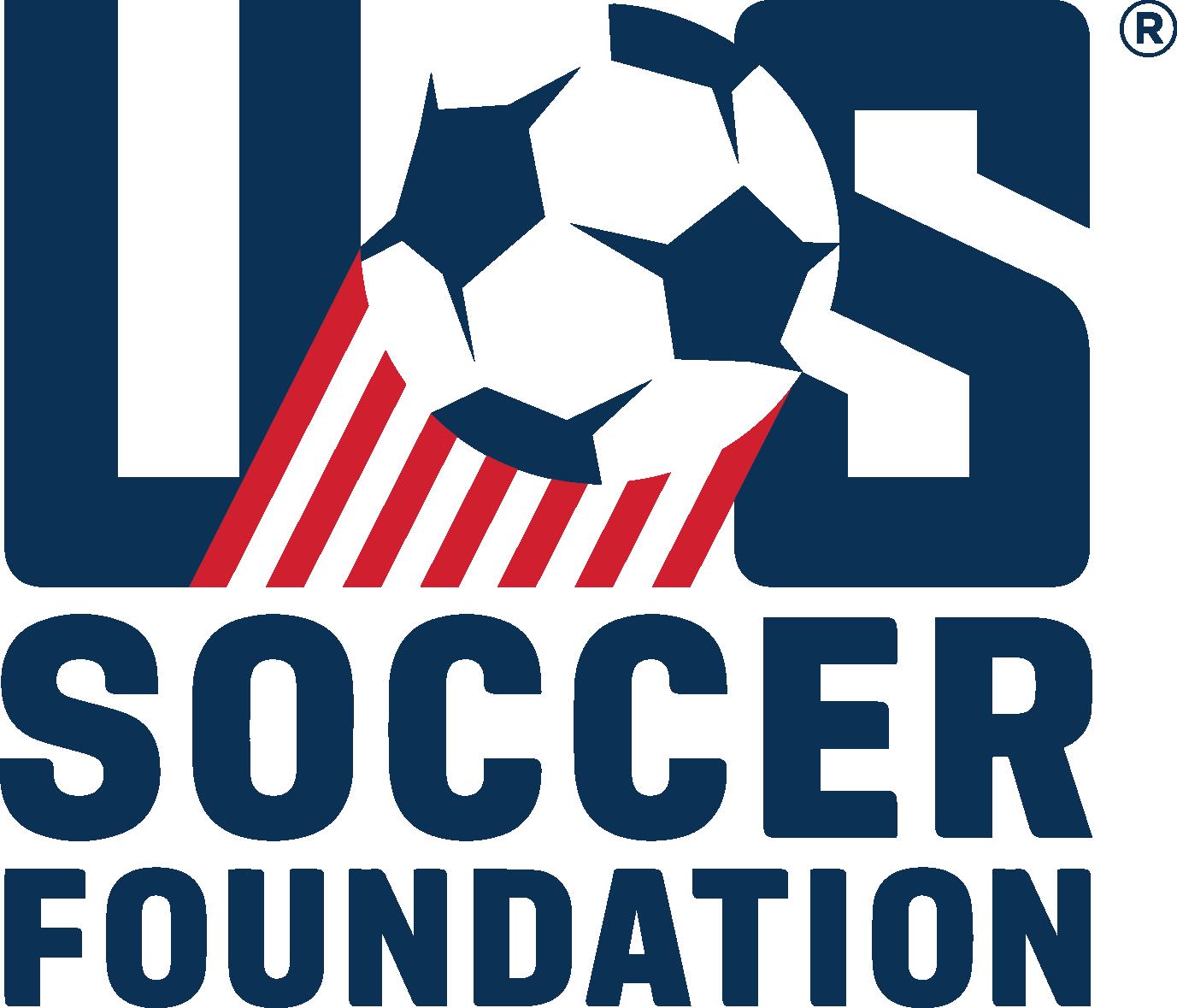 US-Soccer-BlockLogo_CMYK_Transparent.png