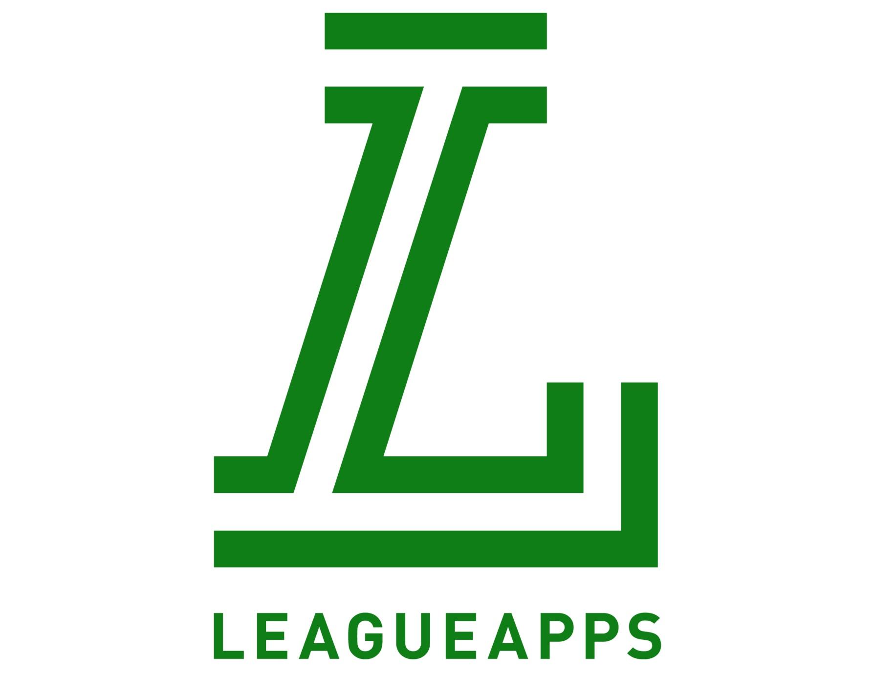 LeagueApps+Logo+Green-Vertical.jpg
