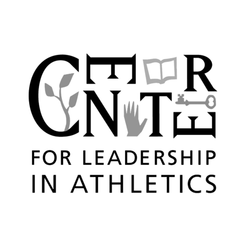 Center-for-Leadership-in-Athletics-Option2.png