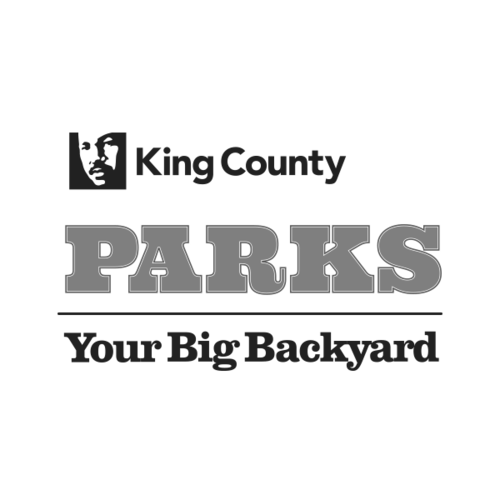 King-County-Parks.png