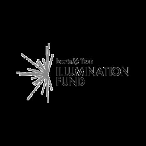 Laurie-M-Tish-Illumination-Fund-Option2.png