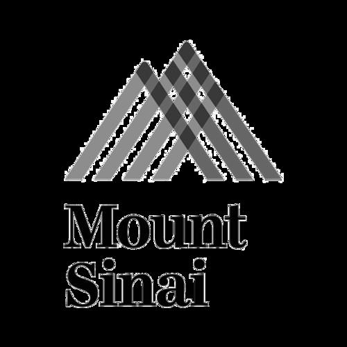 Mount-Sinai.png