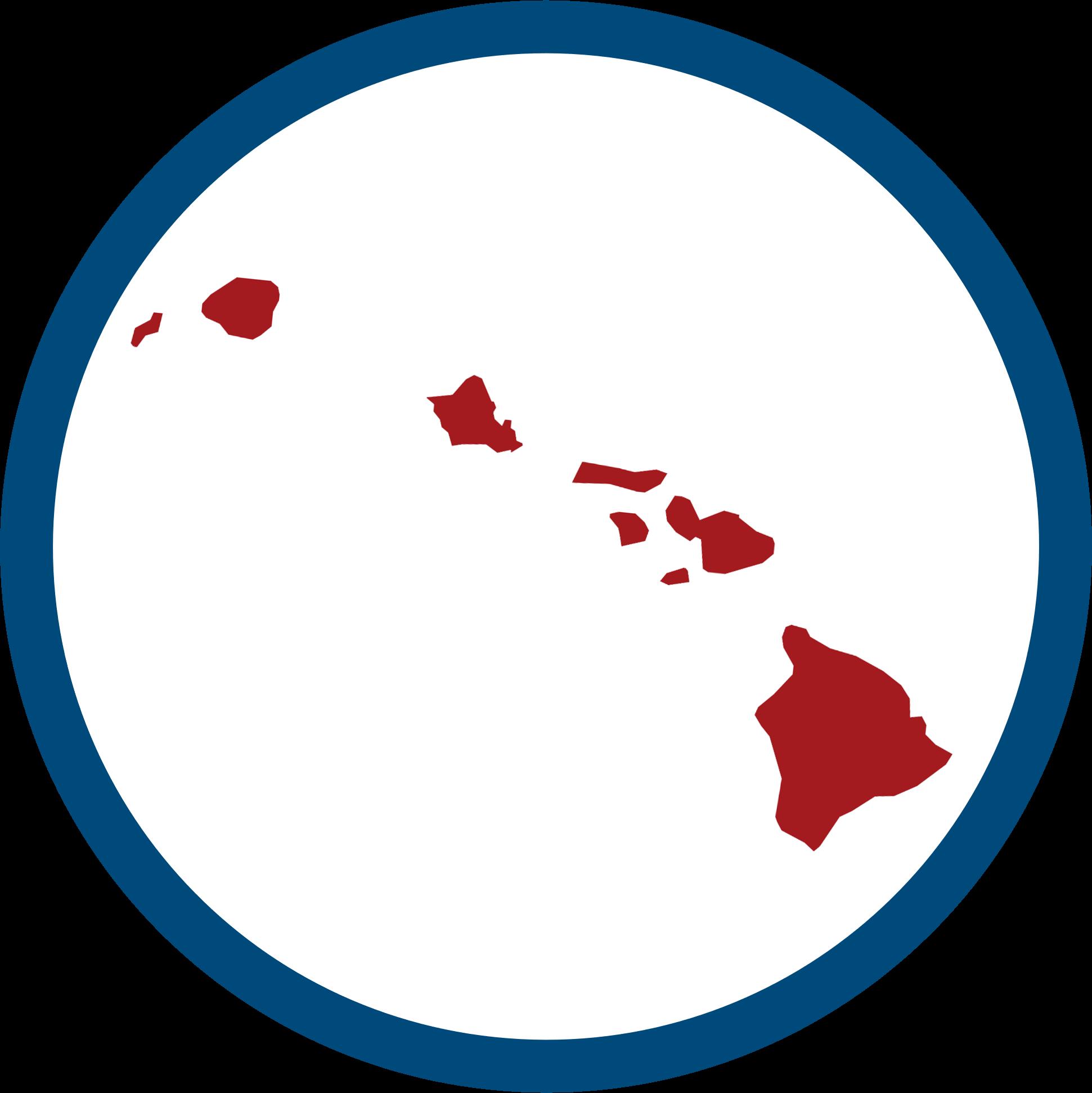 Hawaii disk.png