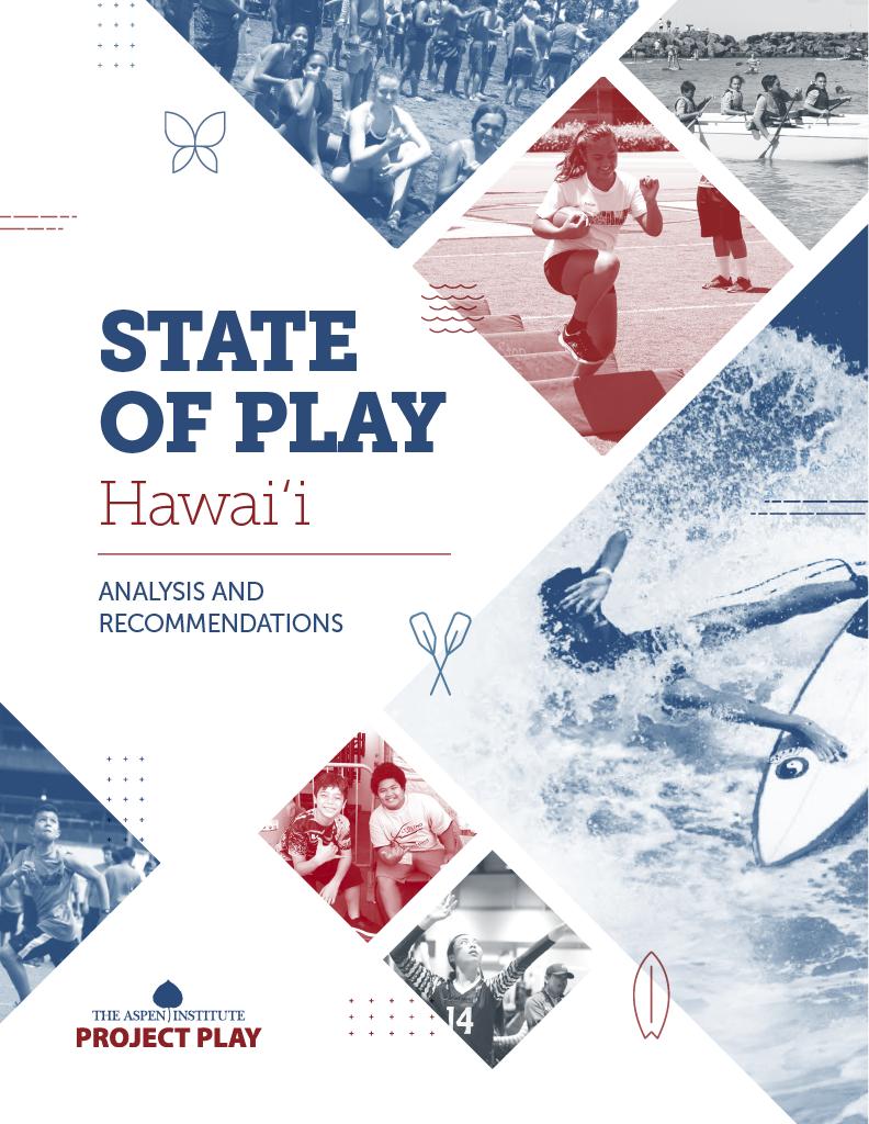 State of Play Hawai'i