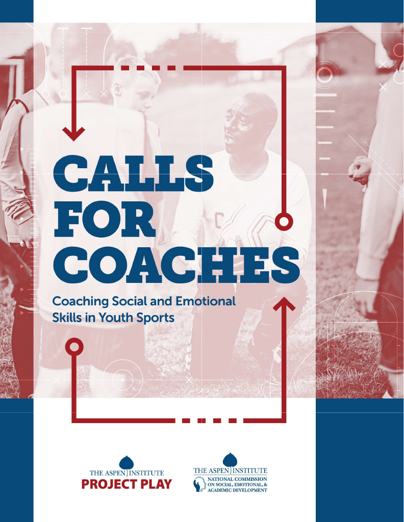 Calls for Coaches cover hi-res.png