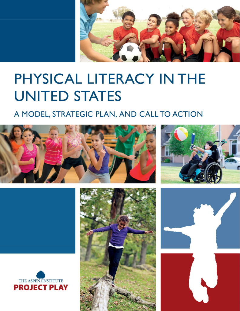 Physical Literacy cover hi-res.png