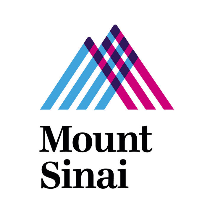 Mount Sinai Health System.jpg
