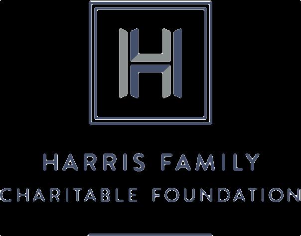Harris_HFCF_logo_transparent.png
