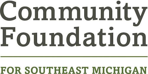 Community Foundation for Southeast Michigan.jpg