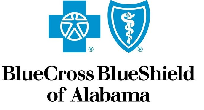 Caring Foundation BlueCross BlueShield of Alabama logo.png