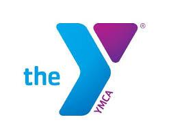 YMCA of Greater Seattle logo.jpg