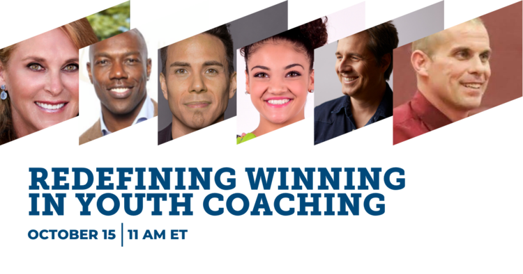 3.1 Redefining Winning in Youth Coaching.png