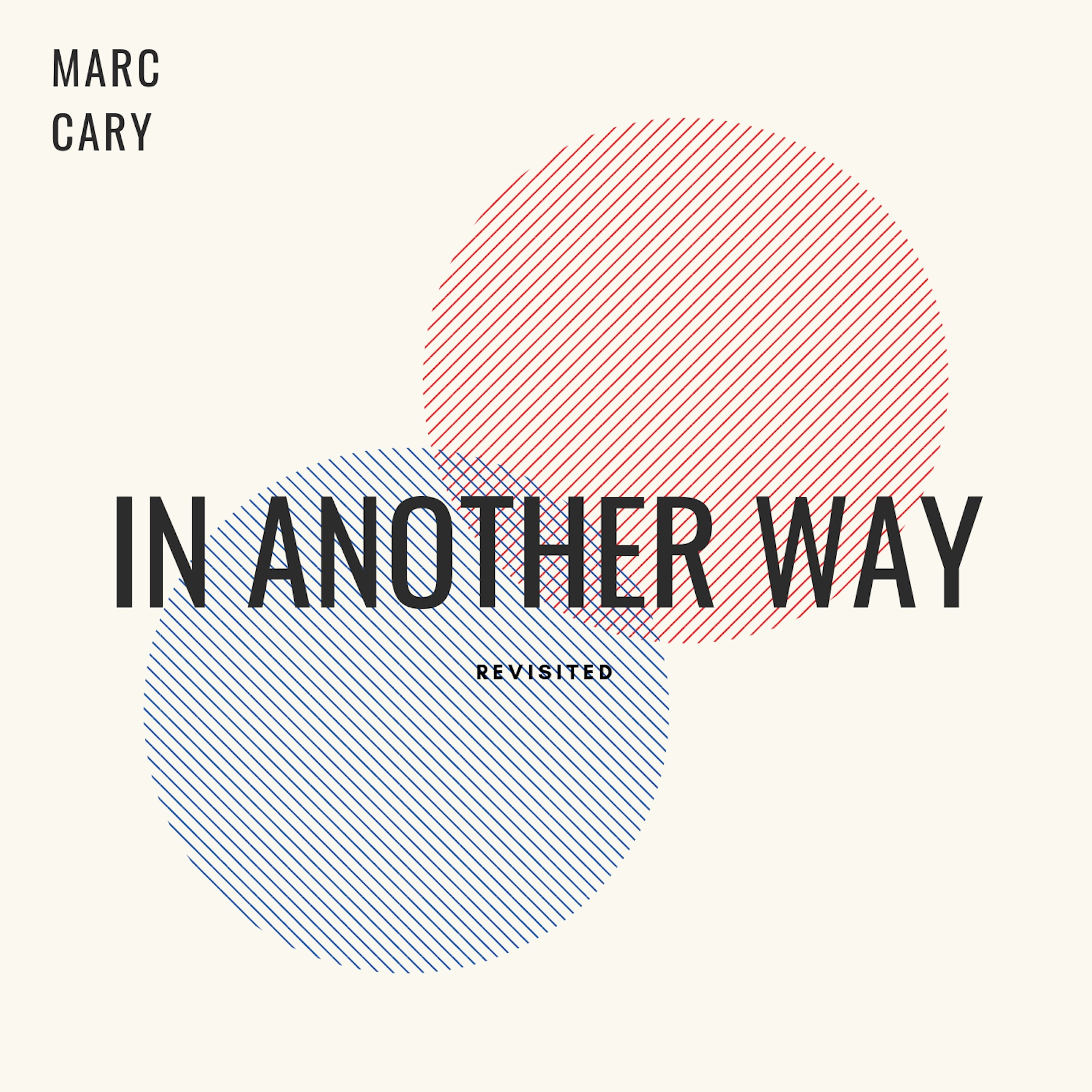 In Another Way cover.jpg