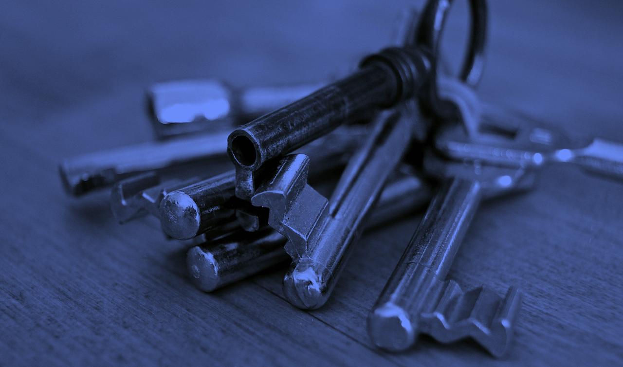 skeleton-key.png