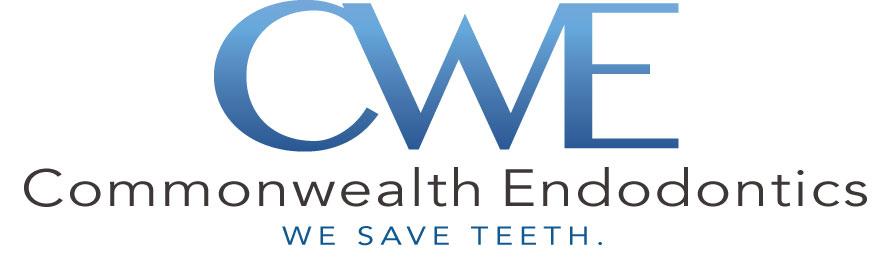 CWE-Logo-Hori.jpg