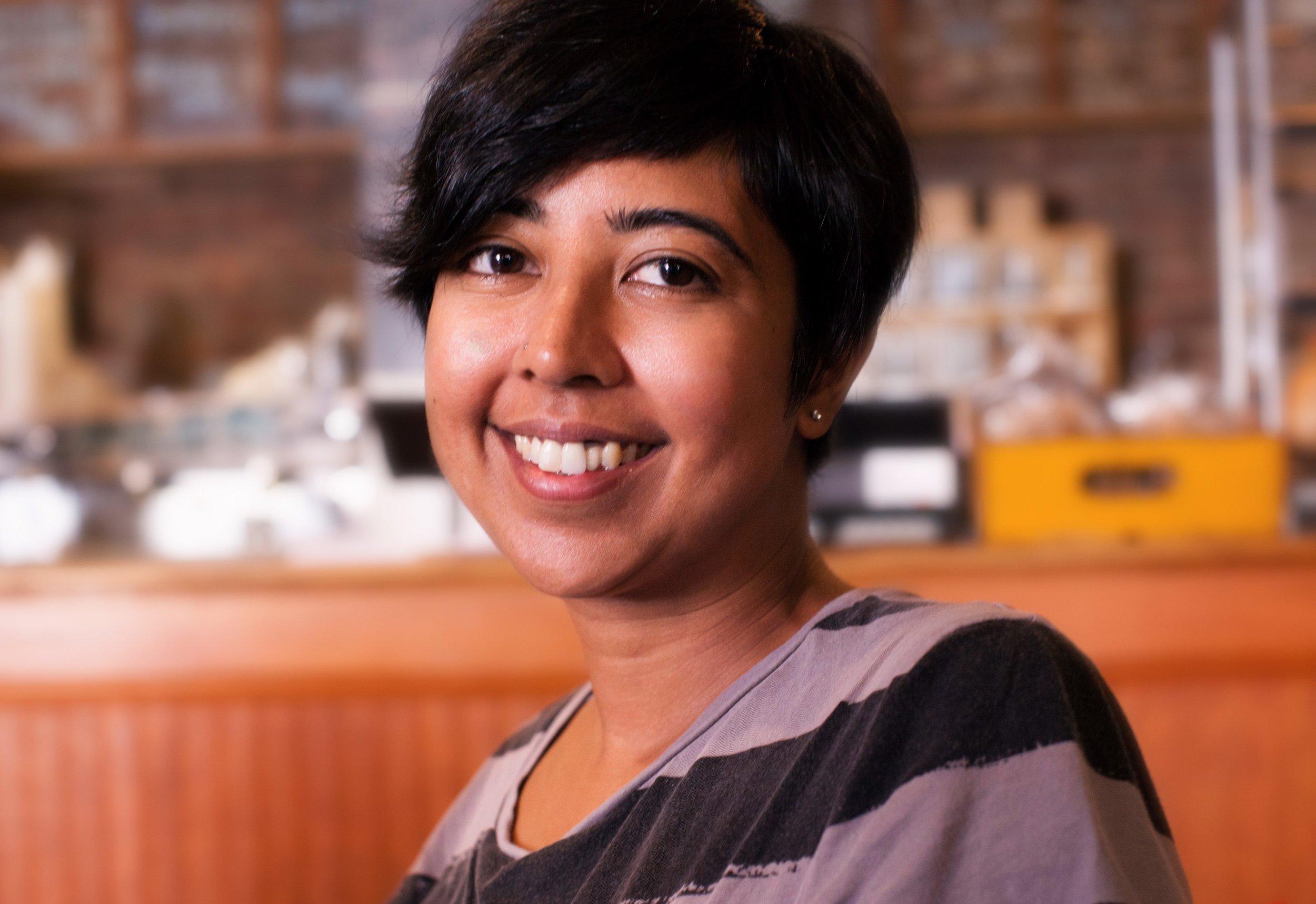Rehana-Mirza-headshotSmaller1.jpg