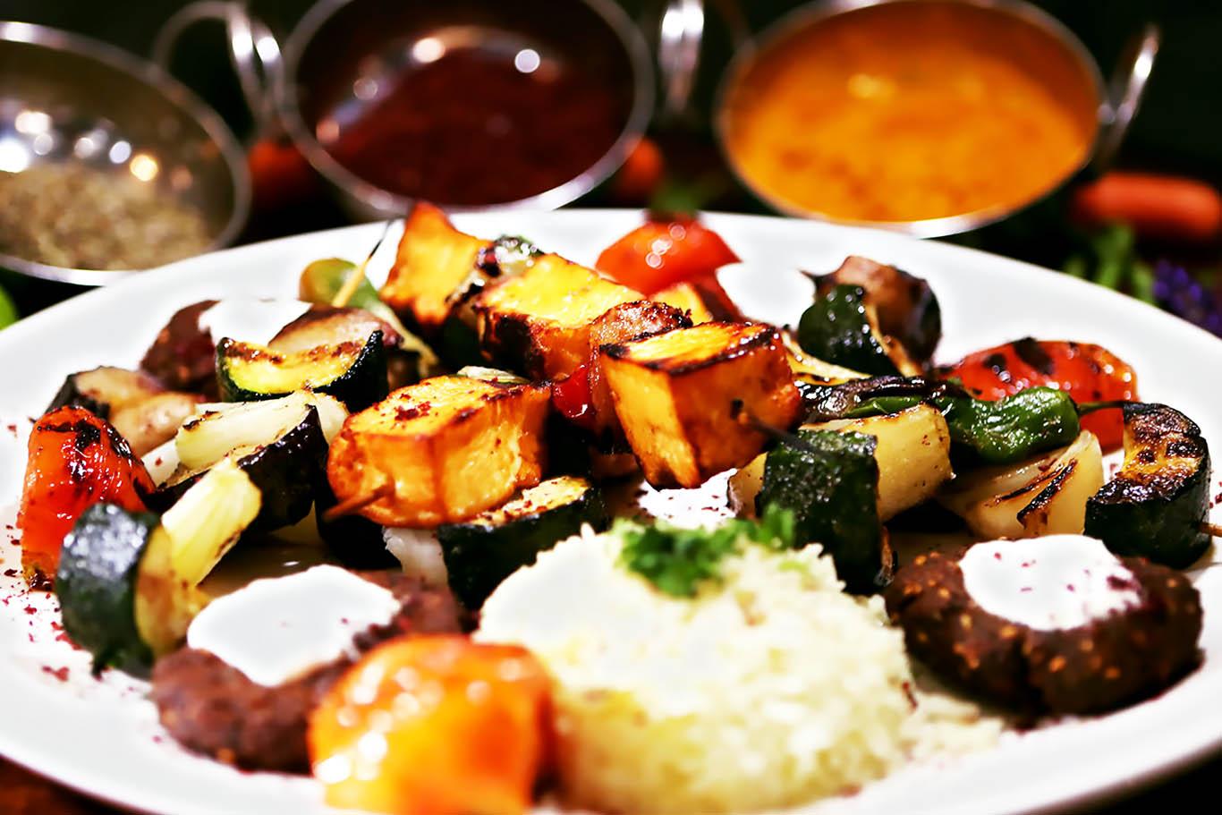 Anatolian-Grill-food copy.jpg
