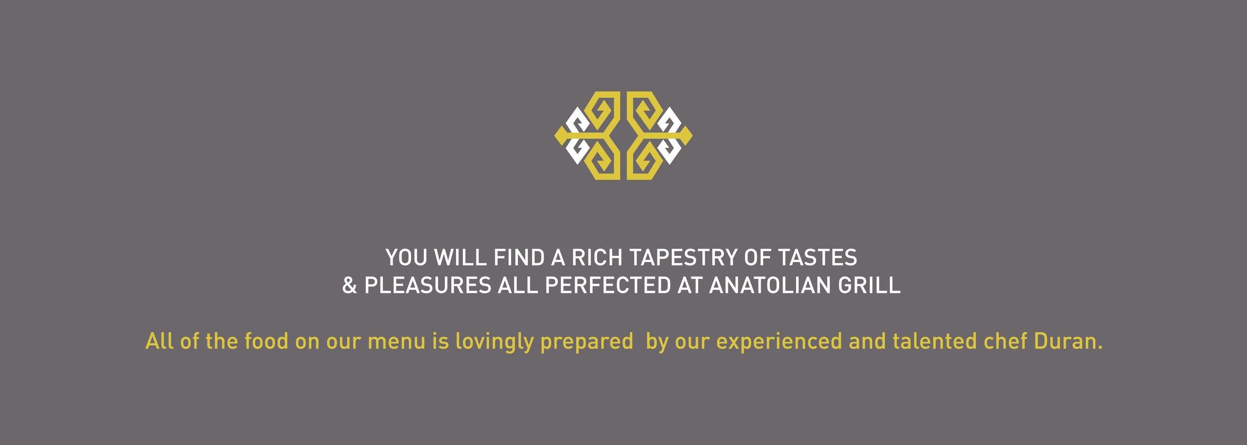 anatolian banner-03.jpg