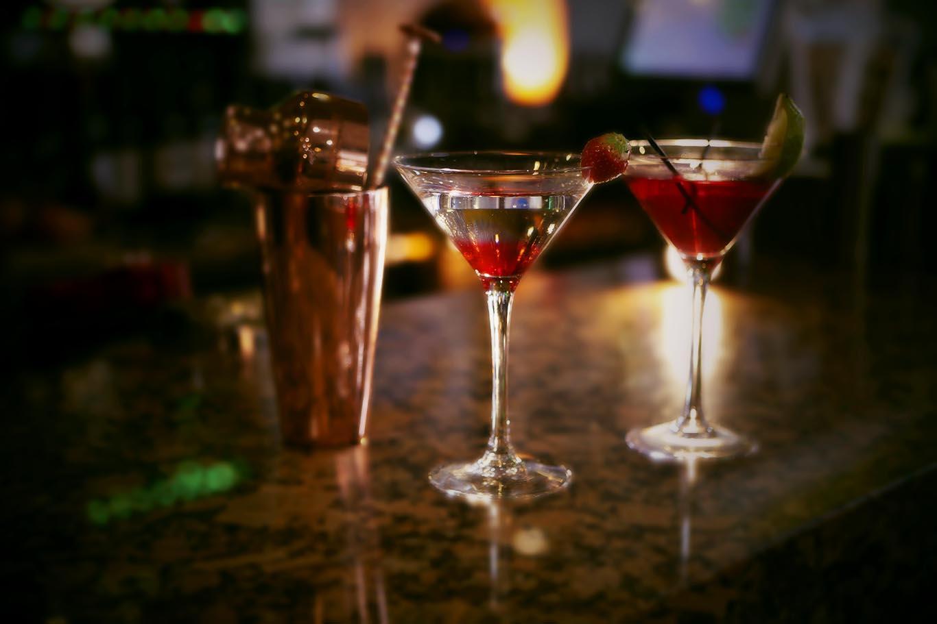 Anatolian-Grill-martini.jpg