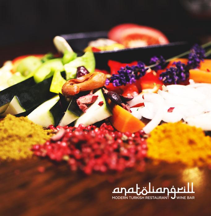 Anatolian-Grill-Prestwich-Carnival.jpg