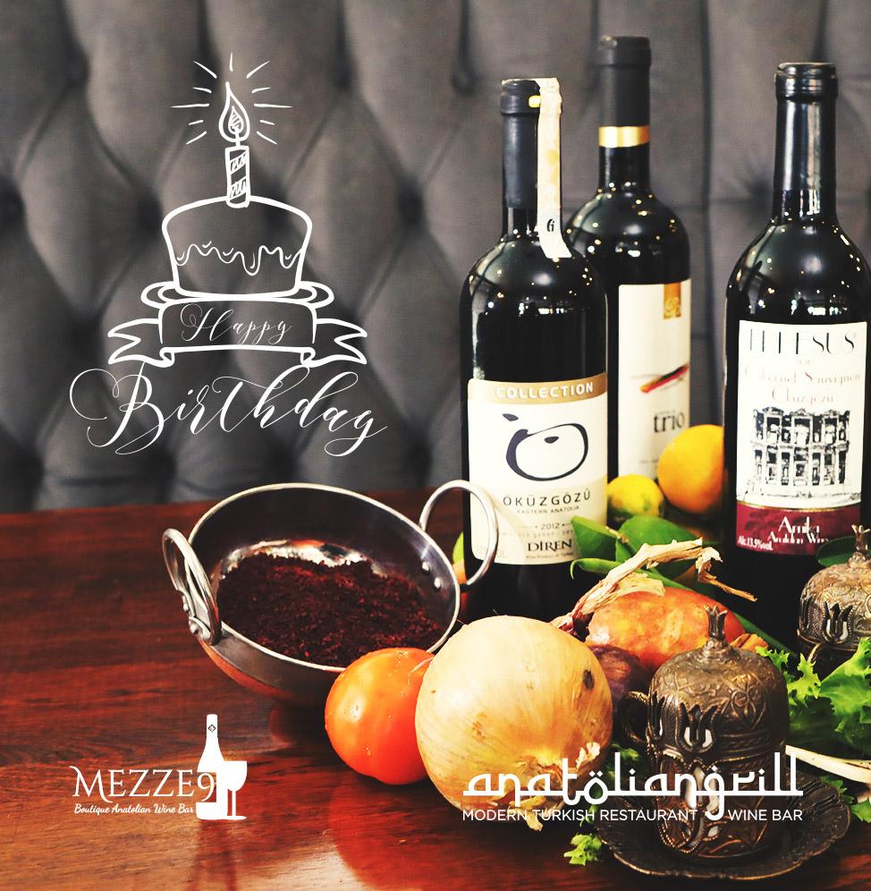 Anatolian-Grill-Mezza9-Birthday.jpg