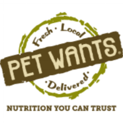 PET WANTS J'TOWN, KY      3831 RUCKRIEGLE PKWY   , LOUISVILLE, KY 40299