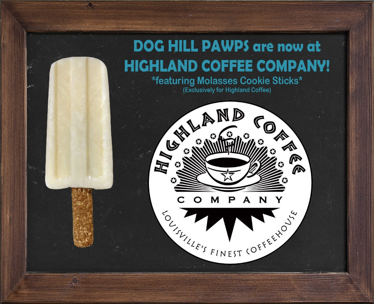 HighlandCoffeeWebsite.jpg