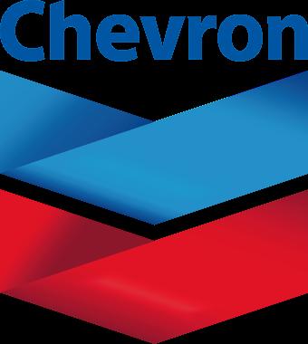 Chevron_Logo trns.png