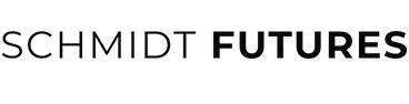 schmidt-futures-l.2e16d0ba.fill-760x760-c100.format-jpeg.jpg