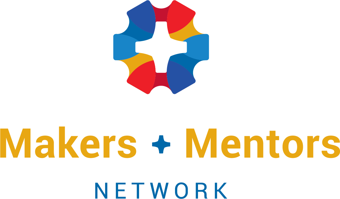 MAKERS + MENTORS_LOGO_VERTICAL_KO_RGB.png