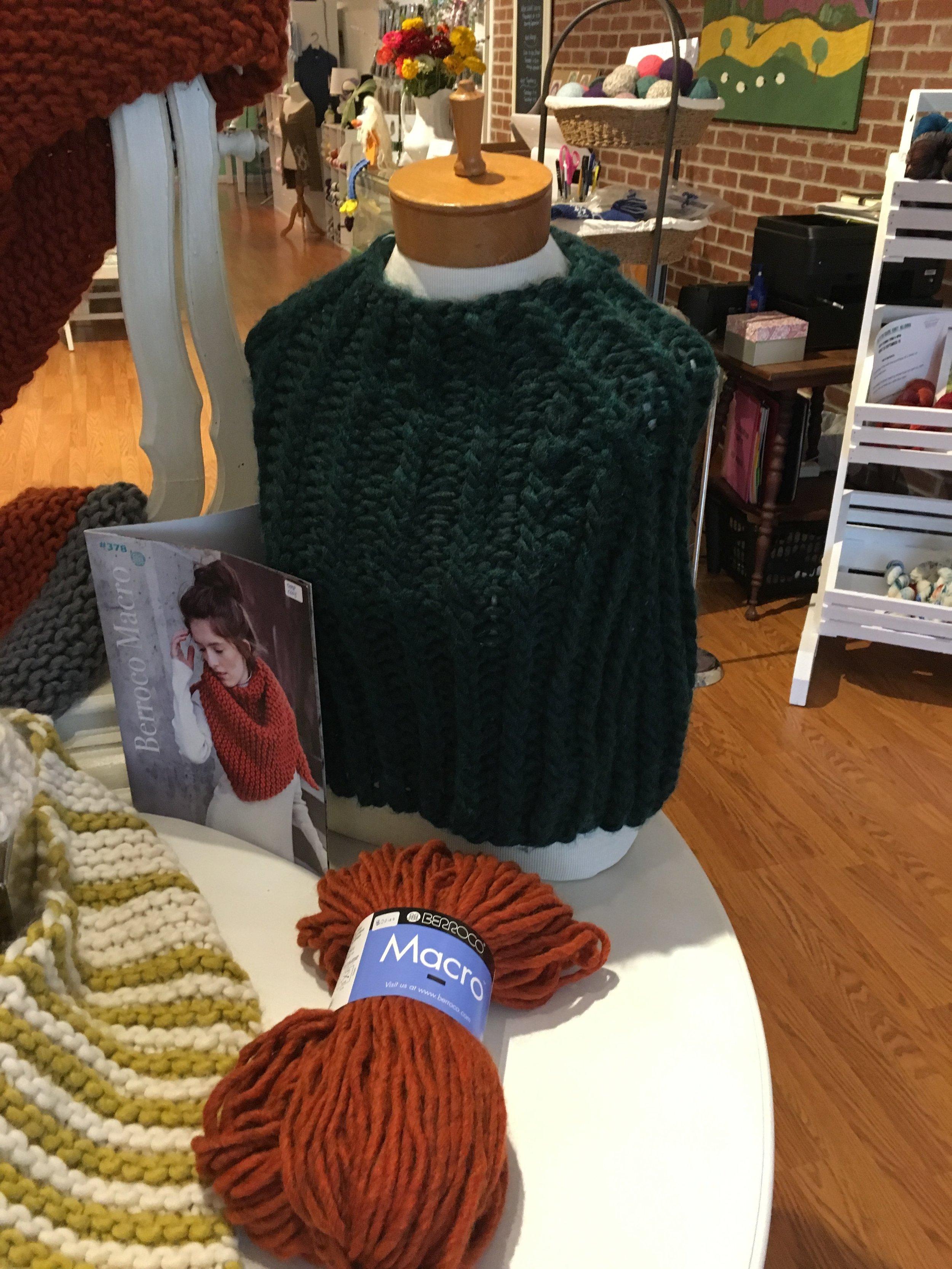 Macro Yarn 1.JPG