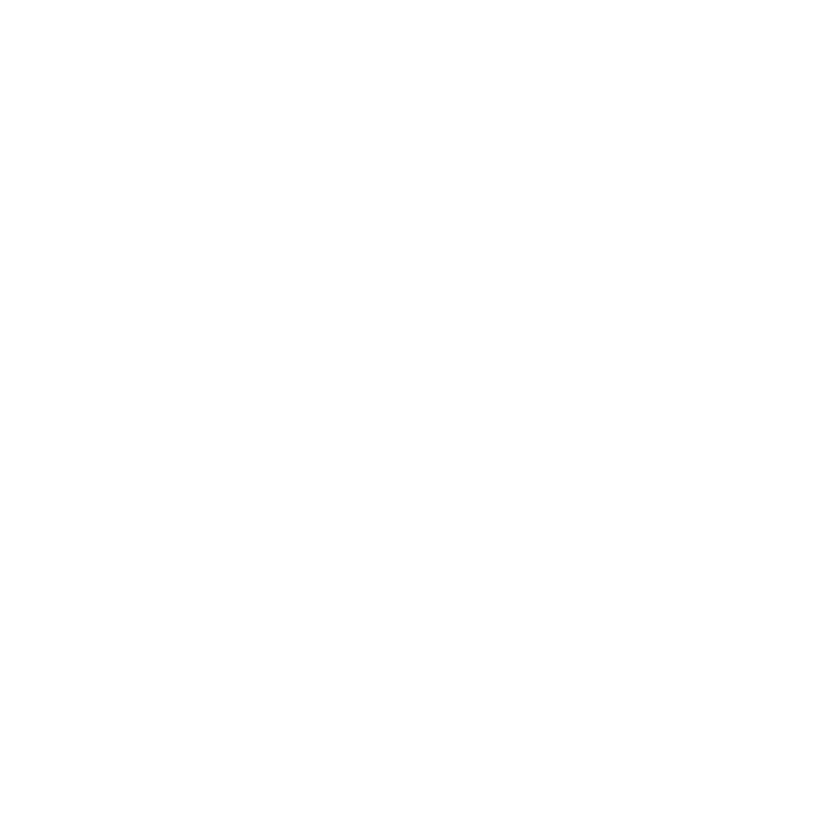 JCT_Play_White.png