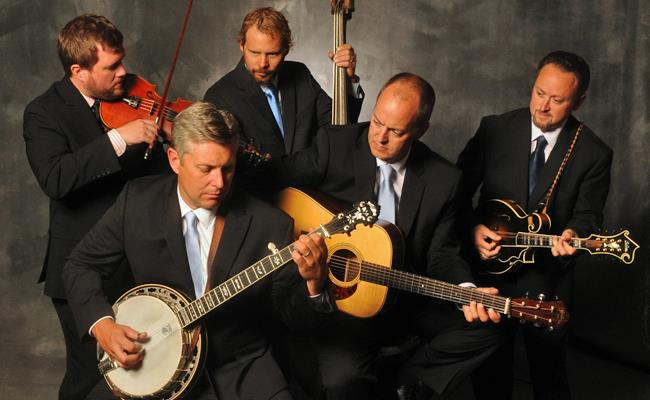 Gibson Brothers.jpg