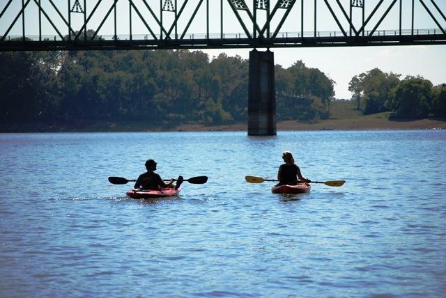 Kayaking_Douglas Lake.jpg