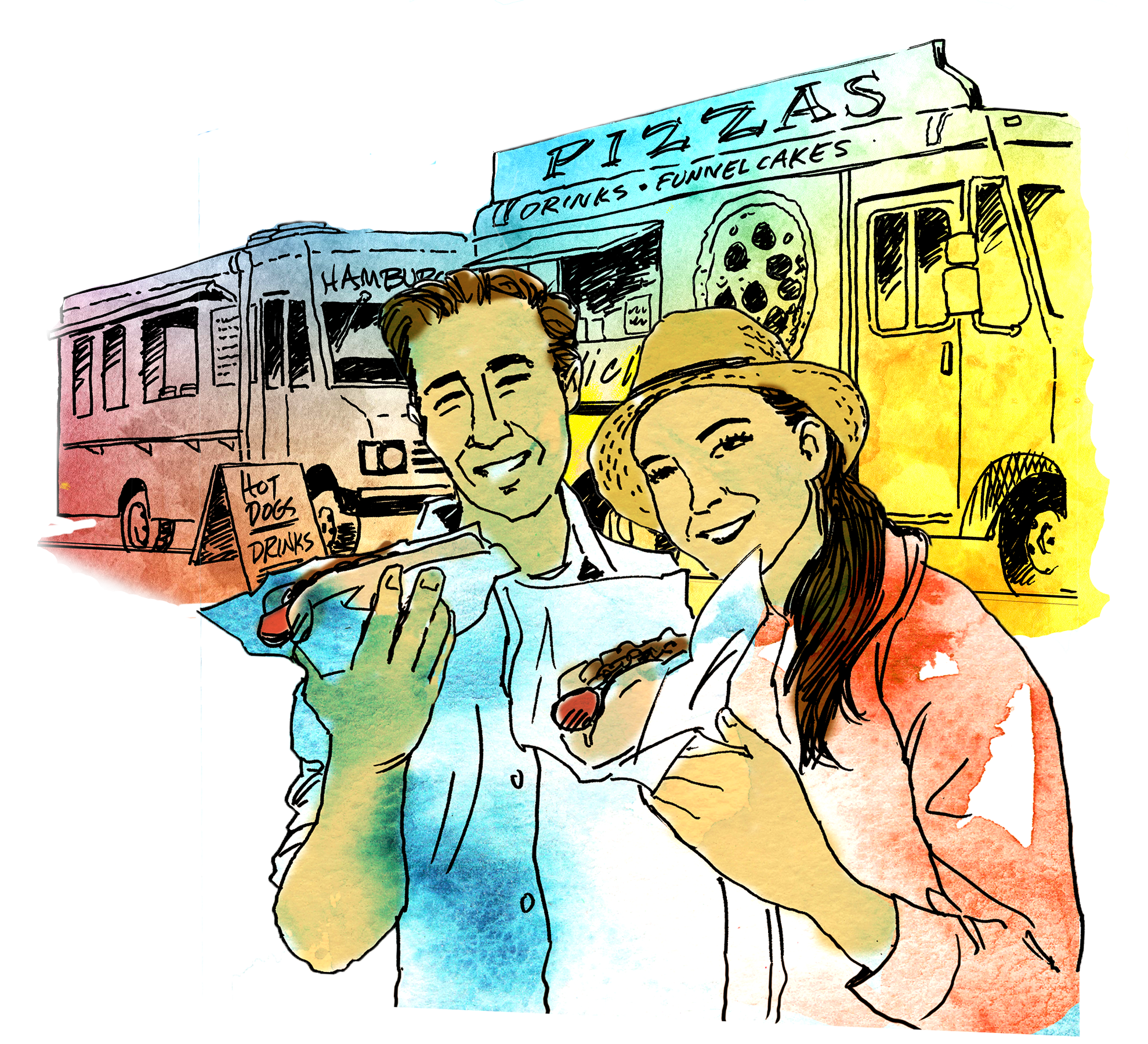 couple-and-food-truck.png