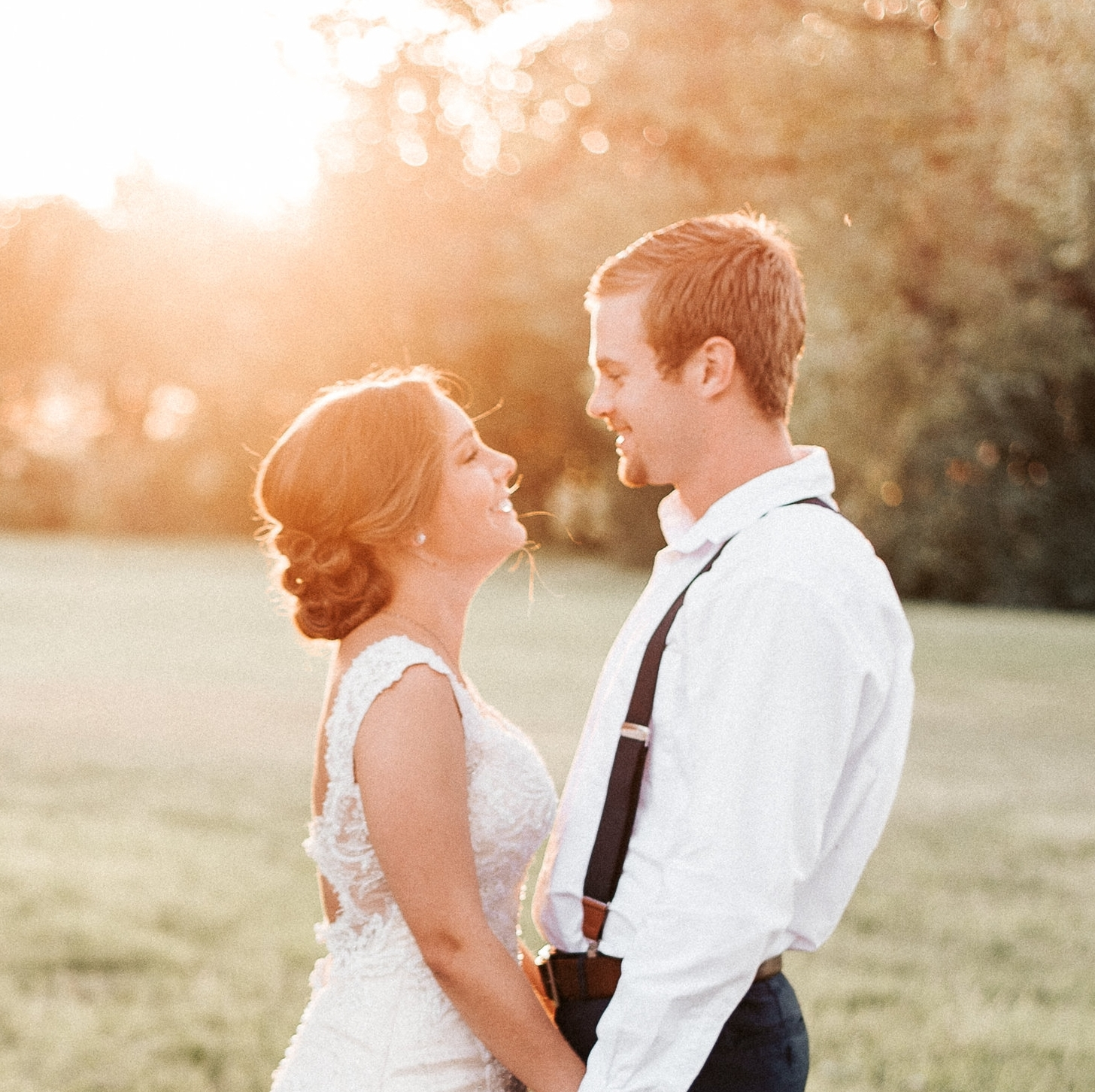 Lauren | Wedding