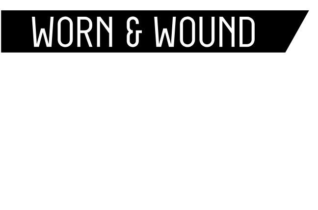 worn and wound logo.jpg