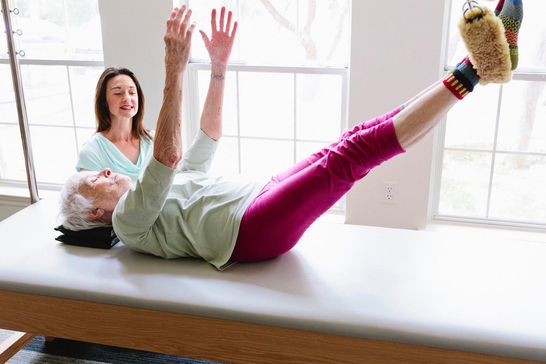 Live-Oak-Pilates-Senior-9.jpg