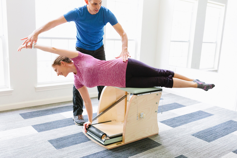 Live-Oak-Pilates-Private-Session-36.jpg