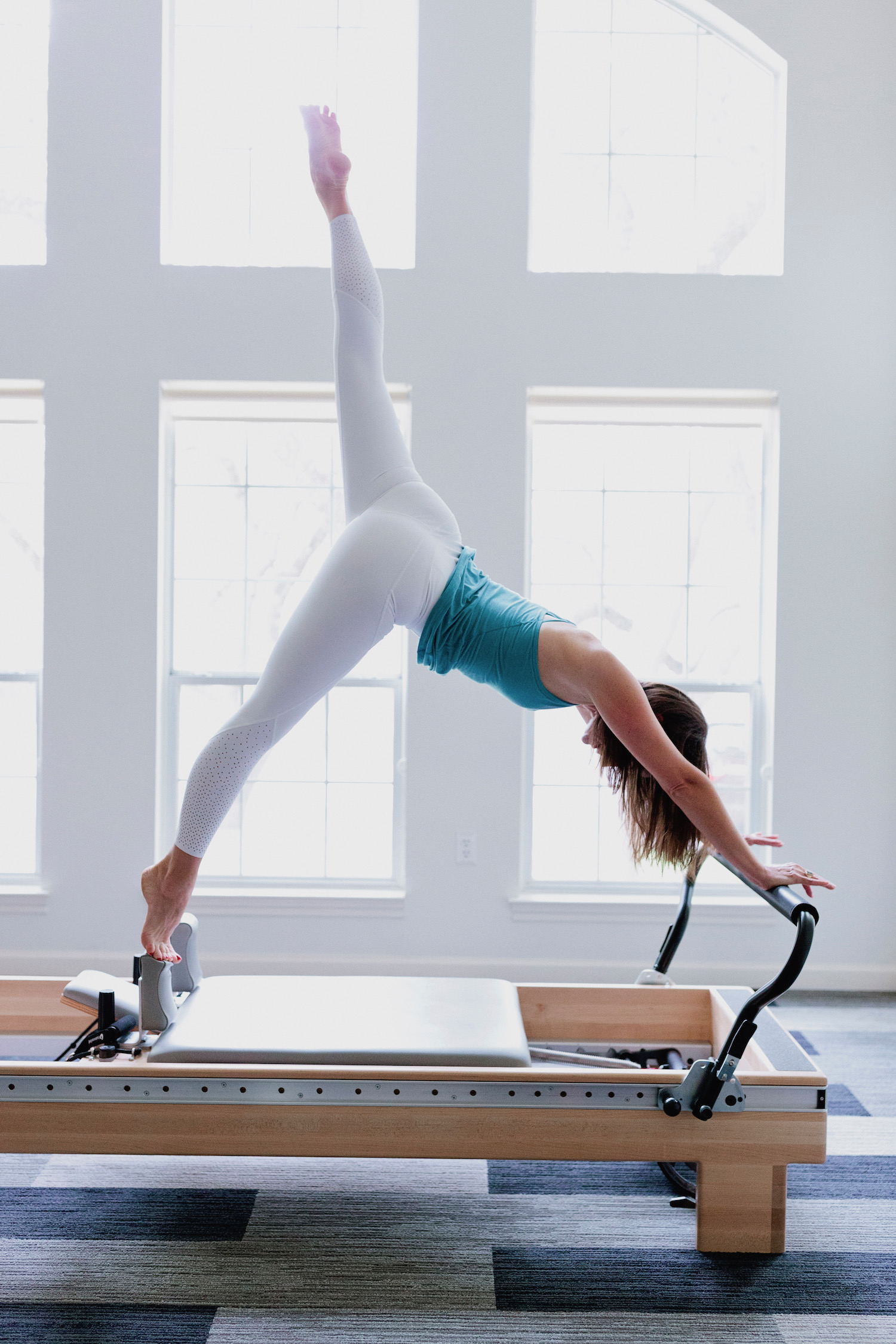 Live-Oak-Pilates-Jennifer-3.jpg