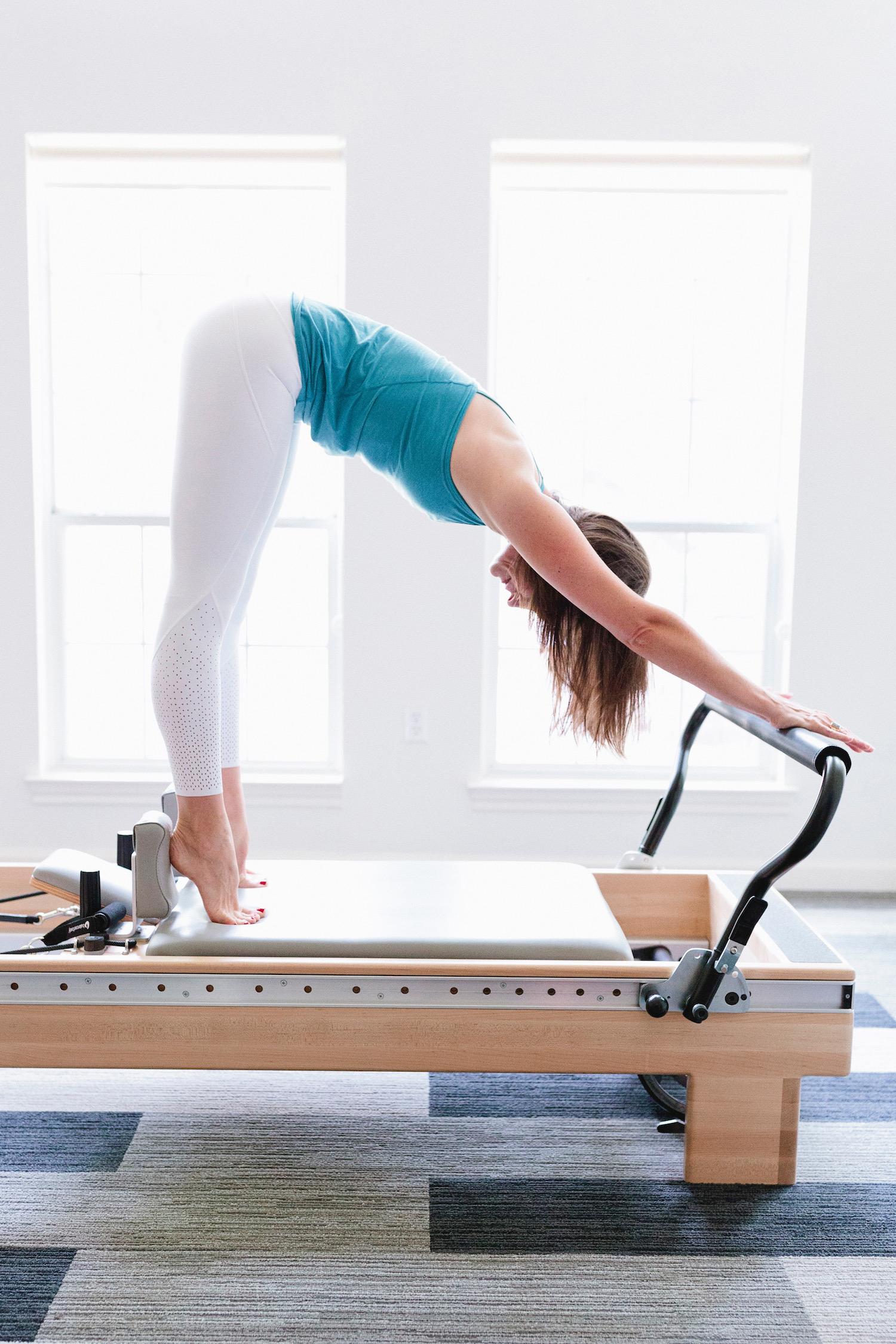 Live-Oak-Pilates-Jennifer-2.jpg