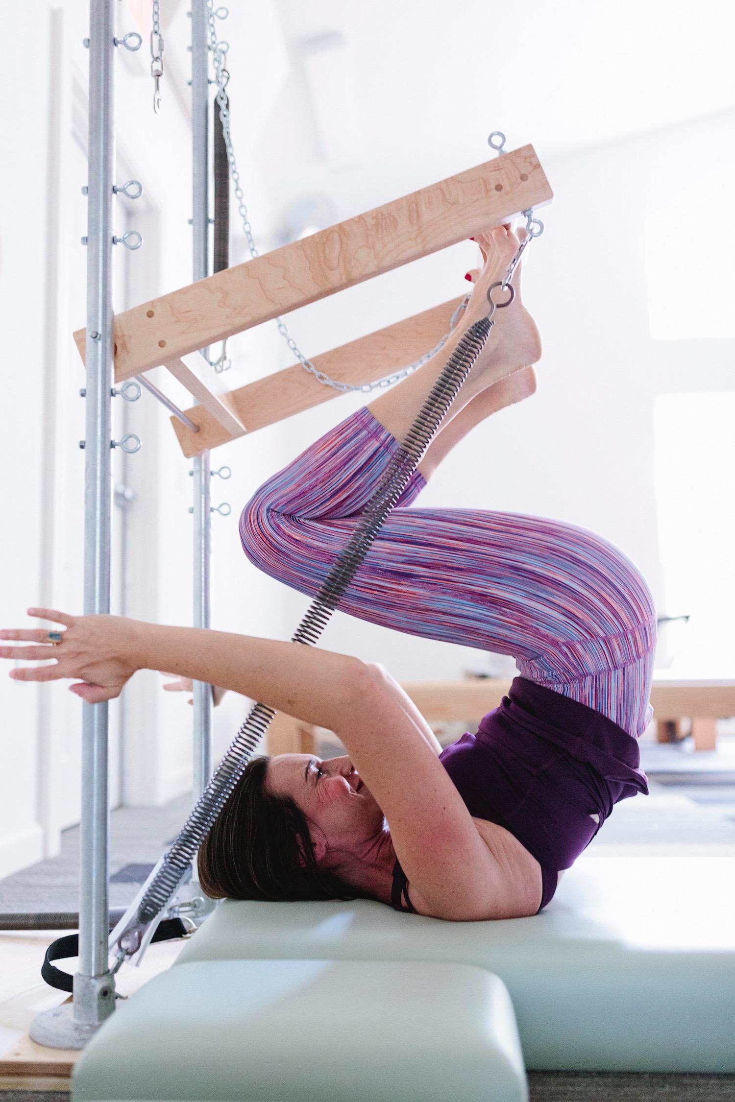 Live-Oak-Pilates-Jennifer-4.jpg