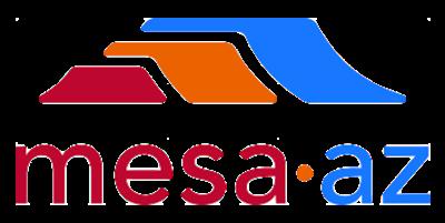 Mesa_New.png