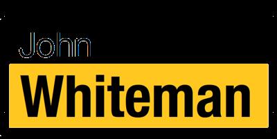 Whiteman.png